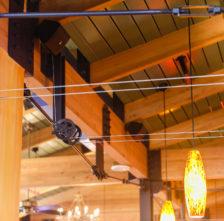 Gaithersburg Restaurant