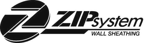 Z-Zip